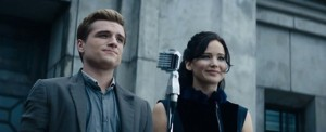 The Hunger Games - Catching Fire-Katniss-and-Peeta